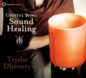 Crystal_Bowl_Sound_Healing