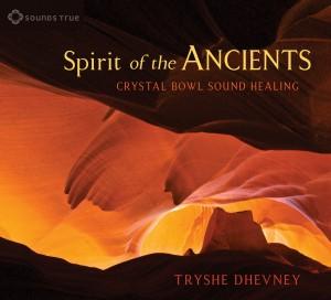 spirit-ancients