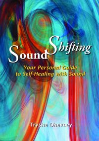 Sound<em>Shifting</em>