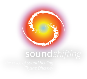 http://soundshifting.com/wp-content/uploads/2016/09/logo_big_new.png