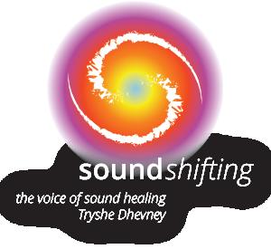 https://soundshifting.com/wp-content/uploads/2016/09/logo_big_new.png
